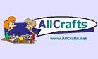AllCrafts.net Logo