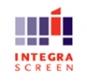 Integra Screen