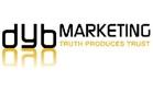 DYB Marketing