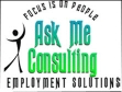 Ask Me Consulting