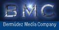 Bermudez Media Company
