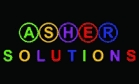 Asher Solutions