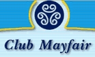 Club Mayfair