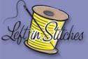 Left In Stitches, Inc.