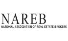 National Association of Real Estate Brokers