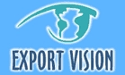 Export Vision International