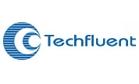 Techfluent