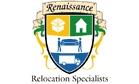 Renaisssance Relocation Specialists