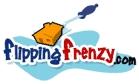 FlippingFrenzy.com