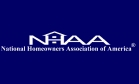 The National Homeowners Association of America