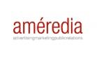 Ameredia