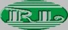 Richland Hydraulic Parts Co. Ltd
