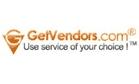 GetVendors.com