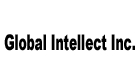 Global Intellect Inc.