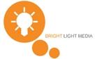 Bright Light Media Ltd