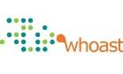 Whoast Inc.