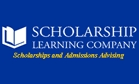Scholarship Learning Company