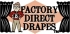 Factory Direct Drapes