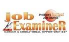 Job Examiner
