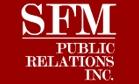 SFM Public Relations, Inc.