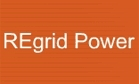 REgrid Power, Inc