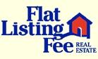 Flat List RE