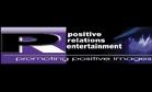 Positive Relations Entertainment