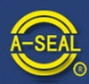Aegis Mechanical Seal Co.,Ltd.