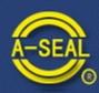 Aegis Mechanical Seal Co.,Ltd.