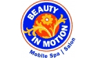 Beauty In Motion Wellness Inc