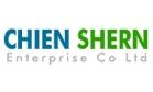 Chien Shern Enterprise Co., Ltd.