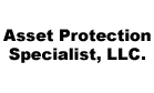 Asset Protection Specialist, LLC.