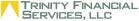 Trinity Financial Services, LLC