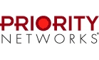 Priority Networks, Inc.