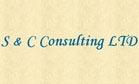 S & C Consulting