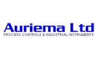 Auriema Ltd