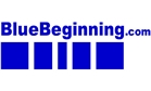 BlueBeginning.com