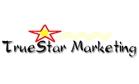 Truestar Marketing