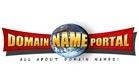 Domain Name Portal