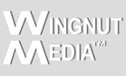 Wingnut Media Group, Inc.