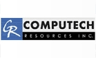 Computech Resources, Inc.