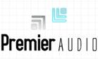 Premier Audio Logo