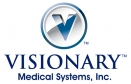 Visionary Medical Systems, Inc.