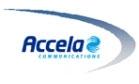 Accela Communications, Inc.