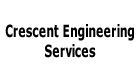 Crescent Engineering Services