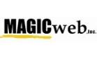 Magicweb, Inc.