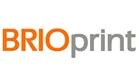 BRIOprint