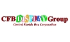 Central Florida Box Corporation