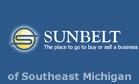 Sunbelt Business Advisors - Southeast Michigan