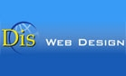 DIS Web Design